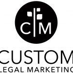 clm_logo_print_300